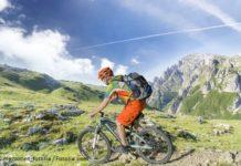Fahrradrucksack Test