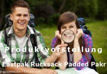 eastpak-rucksack-padded-pakr-